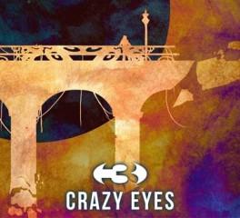 """Διαθέσιμο για streaming το """"Crazy Eyes"""" των prog rockers 3"""