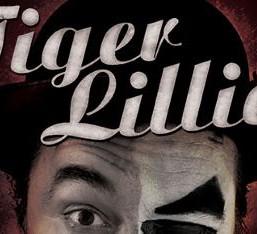Festival of Torment: Tiger Lillies και Dirty Granny Tales στη Θεσσαλονίκη