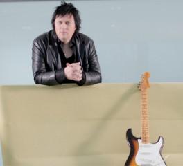 Στην Ελλάδα άντλησε έμπνευση ο Timo Tolkki για το νέο album των Avalon