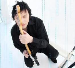 Ο Τimo Tolkki ενώνει τις δυνάμεις του με τον αυθεντικό drummer των Stratovarius, Tuomo Lassila, στο επόμενο album των Avalon