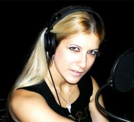 Λεπτομέρειες για το φιλανθρωπικό live για την Μαρία Κολοκούρη (Astarte)