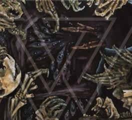 """Σε streaming το νέο album των Twilight """"III: Beneath Trident's Tomb"""""""