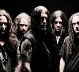 Μέλη των Paradise Lost, My Dying Bride και At The Gates σχηματίζουν νέο death metal σχήμα