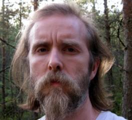 Προκαλεί με ρατσιστικά σχόλια ο Varg Vikernes