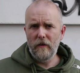 Καταδικάστηκε τελικά ο Varg Vikernes