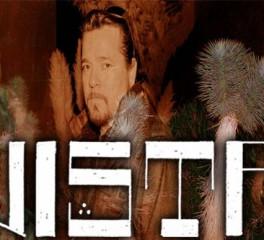 Λεπτομέρειες για το ντεμπούτο των Vista Chino (πρώην Kyuss Lives!)