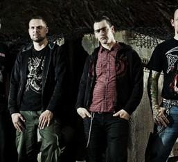 Οι Volbeat ετοιμάζουν τον καινούργιο τους δίσκο μαζί με τον πρώην κιθαρίστα των Anthrax