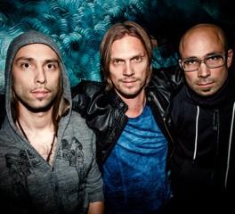 Οι Von Hertzen Brothers ετοιμάζουν νέο album