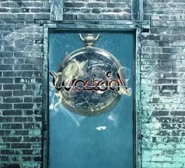 Πρώτο κομμάτι από τον επερχόμενο album των Wastefall
