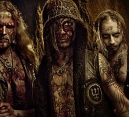 Οι Watain προκαλούν σάλο στη Νέα Υόρκη ψεκάζοντας κόσμο με αίμα γουρουνιού