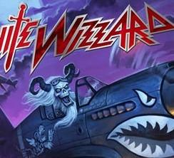 Μαζί με τους White Wizzard οι εμφανίσεις των Iced Earth στην Ελλάδα το Νοέμβριο (;)