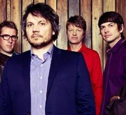 Οι Wilco στην εκπομπή του Jimmy Fallon