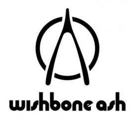 Ο Andy Powell κερδίζει την δικαστική διαμάχη από τον Martin Turner για το όνομα των Wishbone Ash