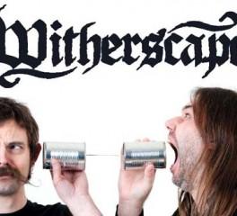 Νέα κυκλοφορία από τους Witherscape του Dan Swano