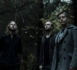 Αποκλειστικό: Ακούστε το πρώτο κομμάτι από το νέο album των Zhrine