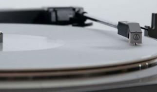 Εκτυπωτές 3D επιτρέπουν την τρισδιάστατη αντιγραφή βινυλίων