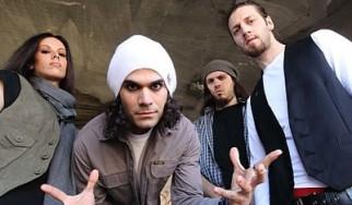 Οι Έλληνες 3Fold Pain υπογράφουν με αμερικανική δισκογραφική