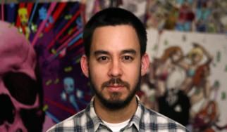 O Mike Shinoda επιστρέφει ως Fort Minor