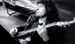 Στο «φως» σπάνια ηχογράφηση των John Mayall's Bluesbreakers