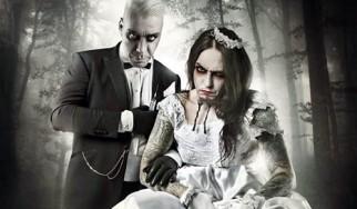 Ο Till Lindemann αφήνει τους Rammstein