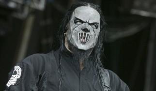 Ο κιθαρίστας των Slipknot μαχαιρώθηκε στο κεφάλι!