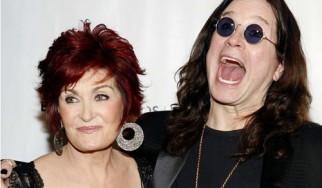 Ο Ozzy Osbourne παίρνει μέρος στην κόντρα μεταξύ της γυναίκας του και του αδερφού της