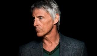 """Ακούστε το """"Saturns Pattern"""" του Paul Weller"""