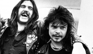 "Nεκρός ο ντράμερ του ""Ace Of Spades"", Phil ""Philthy Animal"" Taylor"