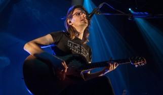Aυτά θα ακούσουμε από τον Steven Wilson στη συναυλία της Αθήνας
