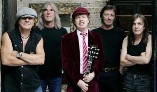 Αποσύρονται από τη μουσική οι AC/DC (;)