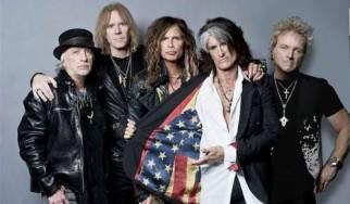 Για το δισκογραφικό μέλλον της μπάντας μιλάει ο drummer των Aerosmith