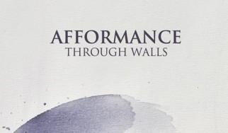Οι Afformance αποκάλυψαν τον νέο τους δίσκο