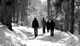Ακούστε δείγματα από το νέο δίσκο των Agalloch