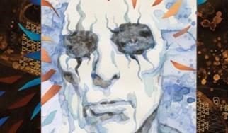 Ήρωας σε κόμικ ο Alice Cooper