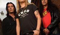 Δισκογραφική επιστροφή για τους Alice In Chains