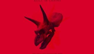 Οι Alice In Chains μιλούν περί θρησκείας και κλειστομυαλιάς