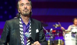 Tι σχέση έχει ο John Lennon με τον Al Pacino;