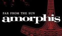 Επανακυκλοφορία για τους Amorphis