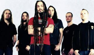 Λεπτομέρειες για το DVD των Amorphis