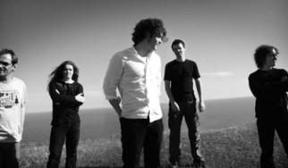 Anathema/Porcupine Tree τον Σεπτέμβριο στην Αθήνα;
