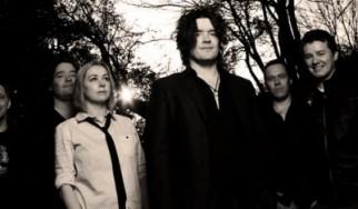 Porcupine Tree / Anathema live αυτή την Πέμπτη: Κερδίστε προσκλήσεις / Γνωρίστε από κοντά τους Anathema!
