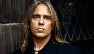 Andi Deris (Helloween): «Θα ήθελα μια περιοδεία με τον Michael Kiske και τους Unisonic»