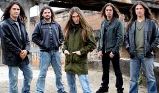 Νέο album μετά από τέσσερα χρόνια για τους Angra