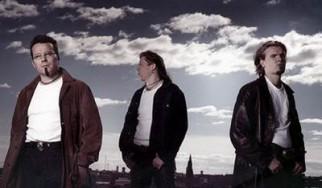 Οι νέοι Apocalyptica στις 7 Φεβρουαρίου!