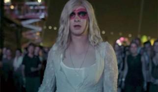 Νέο video clip από τους Arcade Fire