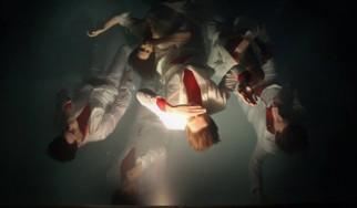Ο Ορφέας και η Ευρυδίκη στο εξώφυλλο του νέου album των Arcade Fire (;) / Δείτε το εντυπωσιακό interactive video του πρώτου τους single