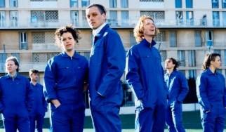 Μπροστά σε κοινό 100.000 ατόμων εμφανίστηκαν οι Arcade Fire