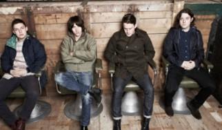 Δείτε το video του καινούριου τραγουδιού των Arctic Monkeys