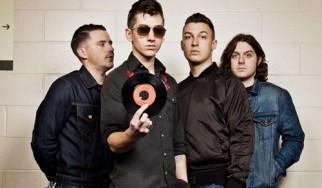 Ακούστε ένα ακόμη καινούργιο τραγούδι των Arctic Monkeys