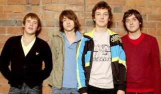 Ακούστε το πρώτο single από το επερχόμενο album των Arctic Monkeys